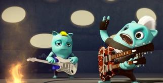 guitarras322x165