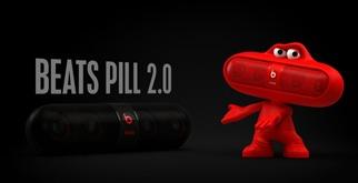 beatspills