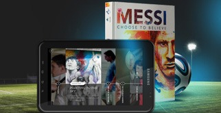 messigridsmall
