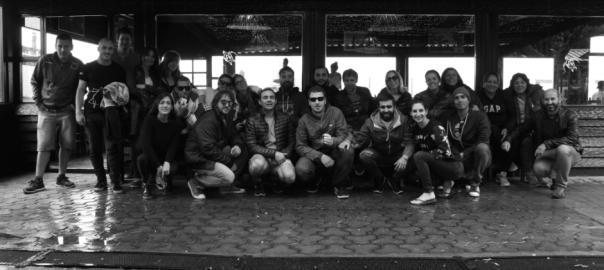 Gizmo Team