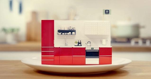 Ikea_638x336