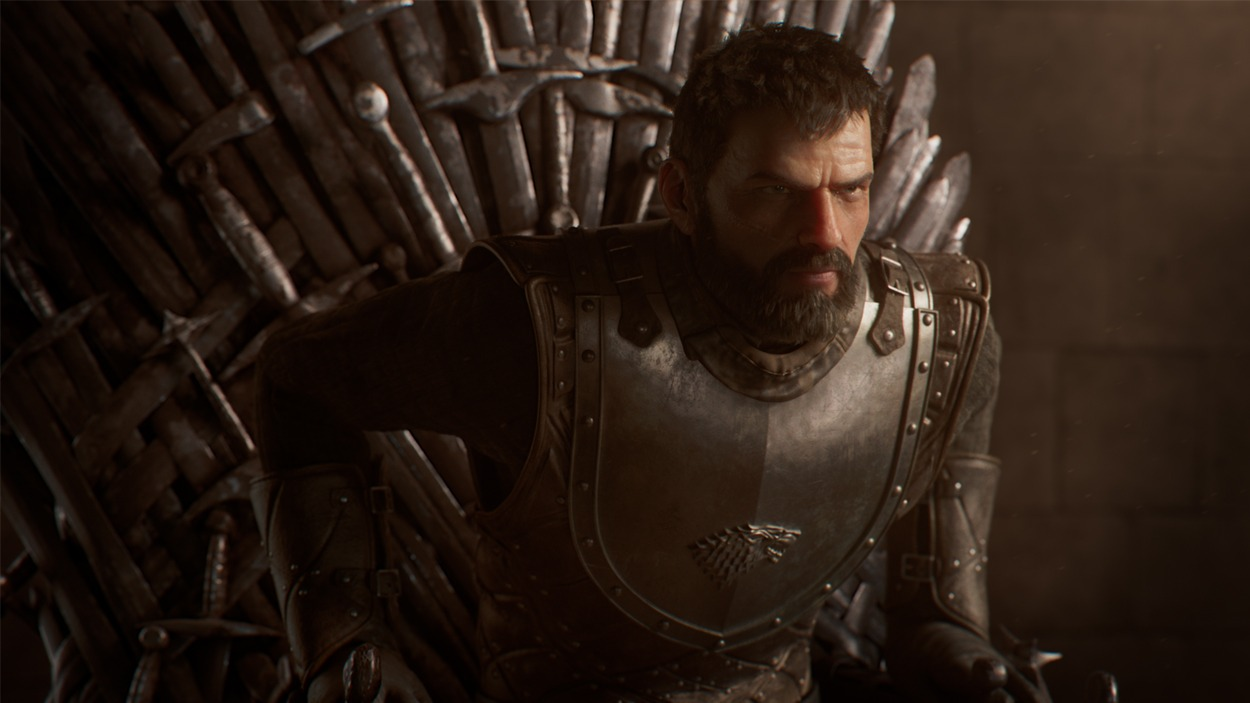 Game of Thrones Conquest | Director's Cut